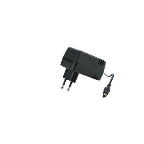 Adapter Casio AC 4150 - 1 stk