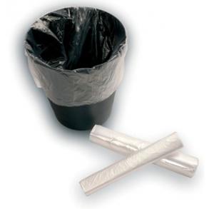 Affaldsposer